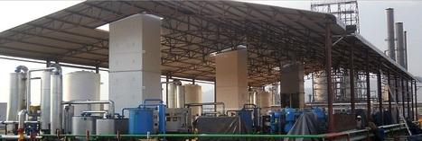 Air Separation Plant Manufacturer | Oxygen Gas Plants | Scoop.it