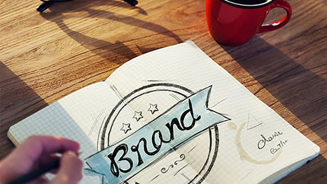 The 3 Ways Entrepreneurs Fail at Personal Branding | Network Marketing Training | Scoop.it