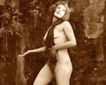 Sex in Cinema: Pre-1920s | Sex History | Scoop.it