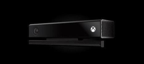 Kinect for Windows v2 Sensor and SDK 2.0 Preview Released | Developer Industry News | Scoop.it