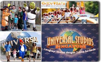 Paket Tour Ke Universal Studio Singapore | Sentosa Wisata | Paket Tour Wisata Liburan Hongkong | Thailand Bangkok Pattaya | Harga Paket Umroh| | HONG KONG SHENZHEN MACAU, LAND TOUR BANGKOK THAILAND | Scoop.it