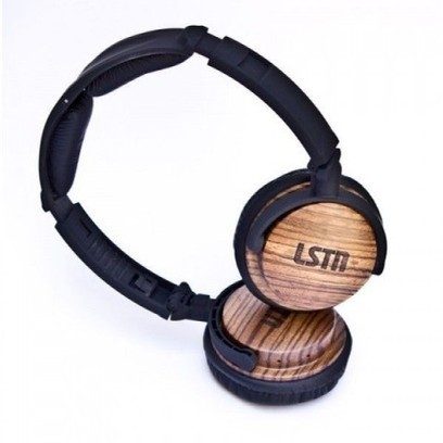 Get kids ready for back to school with Experience Headphones | The Purple Fig | Women Magazine | Scoop.it