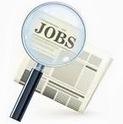 Protective Services Jobs @ Plenty Of Job | Plenty of Jobs | Scoop.it