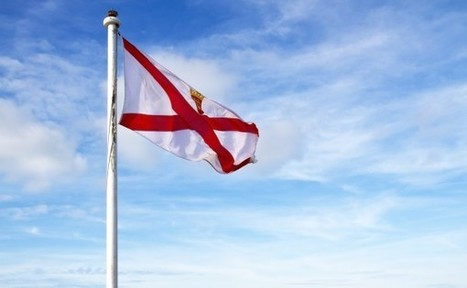 Jersey Government to Introduce Digital Currency Legislation Next Year | [Bitinvest] Bitcoin News | Scoop.it