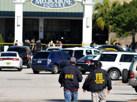 Florida police say 2 dead, 1 injured in mall shooting - Central Maine | News You Can Use - NO PINKSLIME | Scoop.it