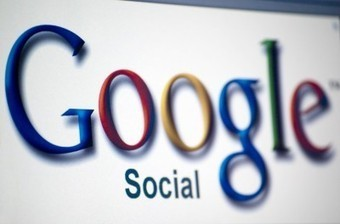 Improve Your Google+ Social Networking Skills   The Perfect Storm Team   Scoop.it