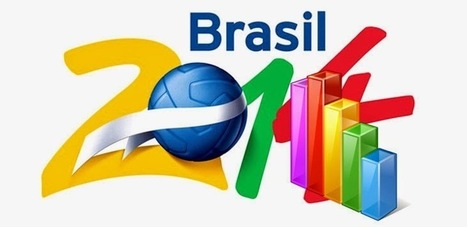 Football world Cup 2014: The best Info pages | Social World Tips - Guidance and advice from experts | Technology | Scoop.it