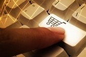 Trois quarts des Français préfèrent les vrais magasins aux boutiques virtuelles | Merchandising | Scoop.it