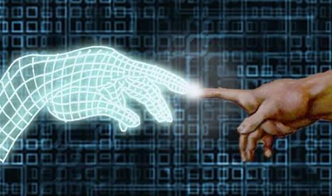 Infografía de como utilizar las redes sociales ... | Redes sociales educativas | Scoop.it