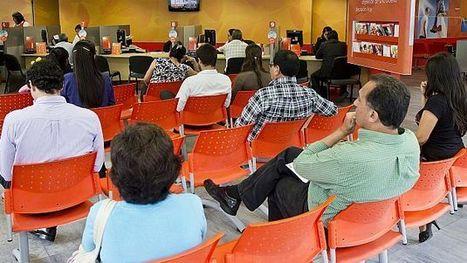 AFP: Cárcel para empleadores que se queden con aporte previsional | Píldoras de realidad | Scoop.it