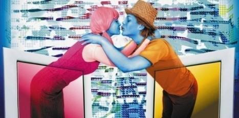 Le succès des sites de rencontres en ligne (Meetic, eDarling...) attise la concurrence | Les rencontres amoureuses 2.0 | Scoop.it