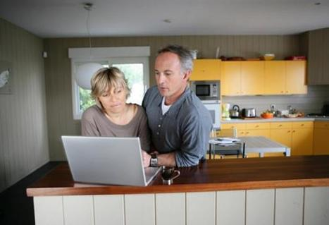Retraite : les clés pour anticiper vos futurs revenus - Boursorama | La retraite | Scoop.it