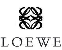 Loewe duplica su fábrica de Getafe y creará 180 empleos | Innovación y Empleo | Scoop.it
