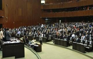 Cambian nombre a Comisión de Equidad y Género en el Congreso ... | Comunicando en igualdad | Scoop.it
