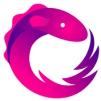 RxJS - Javascript library for functional reactive programming. | Angular.js and Google Dart | Scoop.it
