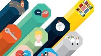 En la nube TIC: Proyectos alternativos de Google | Novedades Edutecno | Scoop.it