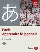 Choisir le bon cuiseur à riz japonais | La cuisine japonaise | Scoop.it
