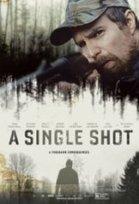 Tek Bir Atış – A Single Shot 720p izle Türkçe Dublaj | filmifullizler | Scoop.it
