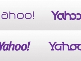 Yahoo Will Unveil a New Logo at Midnight. Do Any of These 30 Options Beat the Original? | GR8 Comm. | where ideas grow | Scoop.it