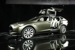 Elon Musk's Tesla Motors to Introduce Self-Driving Cars in Three Years | Amazing Science | Scoop.it