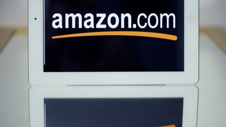 This Guy May Get Sued Over an Amazon Review   Digital life (& beyond)   Scoop.it