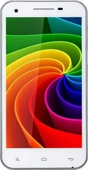 Specifications of Gionee Gpad G3 ~ Latest Technology Gadgets News | Smart Watch | Scoop.it