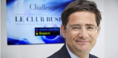 BPI France, acteur de poids dans le Capital Investissement en Europe | Actualités des Banques et Assurance | Scoop.it