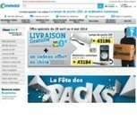 Parcourez le site e-reduc.com et trouvez des bons plans shopping conrad   coupons remise et avis   Scoop.it