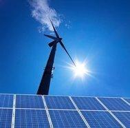 Missions allemandes en France - Les énergies renouvelables première source d'électricité en Allemagne | Salon Bois Energie du 12 au 22 mars 2015 à Nantes | Scoop.it