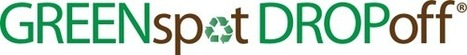 Free Electronics & e-Waste Recycling | Amazing Spaces | Amazing Spaces | Scoop.it