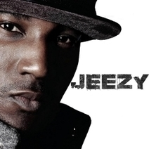 Young Jeezy - Nothing | New Music Videos | Scoop.it
