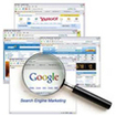 Important Tools for Search Engine Optimization Process | iPhone Application Development | Scoop.it