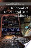 Handbook of Educational Data Mining | Learning Analytics | Scoop.it