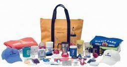Produse promotionale personalizate cu Dalimpromo | articolezoombiz | Scoop.it