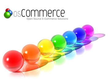 OsCommerce Customization | Web Development Services | Scoop.it
