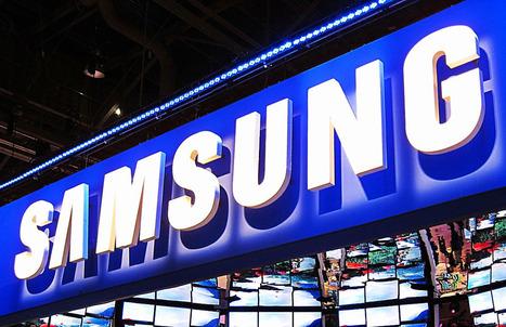 'Samsung loyaliteit nauwelijks gedaald door Galaxy Note 7-problemen'   Kenniscentrum #Vertrouwen   Scoop.it