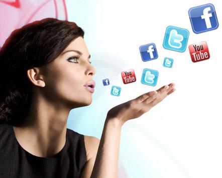 10 outils Twitter pour faire une veille efficace | Outils de veille | Scoop.it