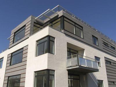 Immobilier : les contours du dispositif Duflot se précisent - L'Express | Dispositif Duflot | Scoop.it