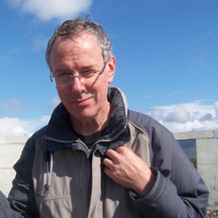 GB : British researcher pitches for Achill-henge | World Neolithic | Scoop.it