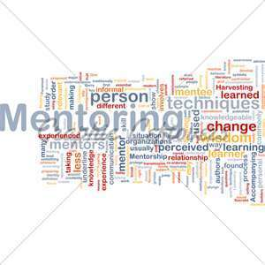 How to be a great mentor (and a great mentee) | Mentoring that makes a difference | Scoop.it