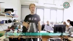 Vidéo : Besoin d'argent pour financer votre projet ? Pensez au crowdfunding ! | Economie Responsable et Consommation Collaborative | Scoop.it