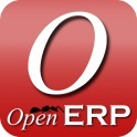OpenERP Client for Android | OpenERP Client for Android | Scoop.it