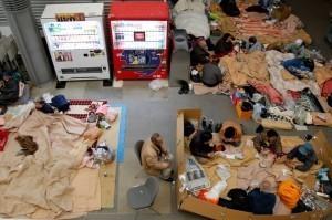 [Solidarité] Aider les survivants du tsunami en donnant à des ONG japonaises | Blog Ogijima | Japon : séisme, tsunami & conséquences | Scoop.it