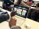 La prise de notes en classe avec le numérique - Ludovia Magazine | TICE | Scoop.it