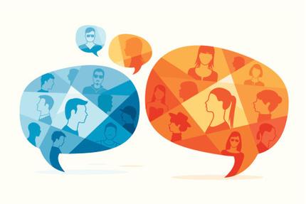 Social Media & Pharma: A Relationship Worth Pursuing | Health Care Social Media And Digital Health | Scoop.it