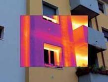 Un nuovo incentivo per il risparmio energetico nei condomini italiani   QualEnergia.it   Smart City Evolutionary Path   Scoop.it
