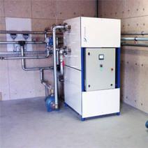 Convertir la chaleur perdue en électricité, et pourquoi pas ? (Enerzine, 11/06/14) | Les écogénérateurs ou chaudières à micro cogénération gaz, l'avenir du chauffage ? | Scoop.it