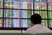 Sôi động nhóm cổ phiếu đầu cơ | Xổ Số Miền Nam | Tin tức tuyển sinh đại học 2014 | Scoop.it