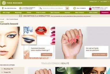 Les 3 forces indétrônables du Content Marketing | Webmarketing & Content marketing | Scoop.it