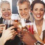 Les Français boivent moins de vin et plus de soda | News du vin par le Château la Levrette | Scoop.it